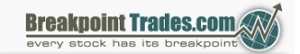 BreakPointTrades